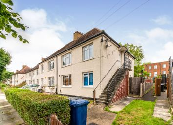 2 bed maisonette for sale in Browning Avenue, Ealing W7