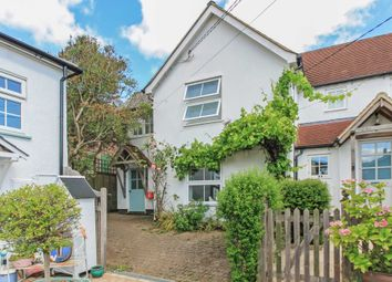 Thumbnail 3 bed semi-detached house for sale in Wigginton Bottom, Wigginton, Tring