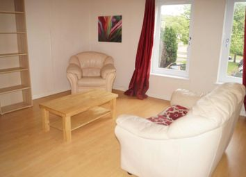 Thumbnail 1 bed flat to rent in Froghall Terrace, Aberdeen