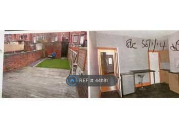 Thumbnail 3 bed terraced house to rent in Blackburn Lane, Barnsley