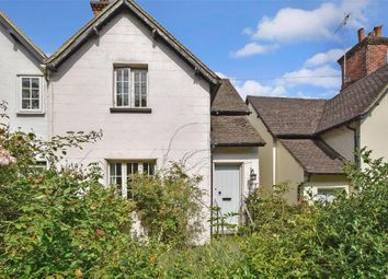 Thumbnail 2 bed property for sale in High Street, Bletchingley, Redhill, Surrey