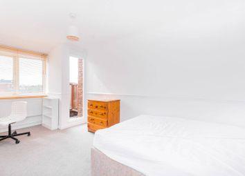 3 bed maisonette to rent in Bingfield Street, King's Cross, London N1