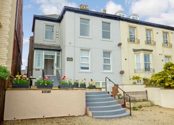 Thumbnail 5 bed flat for sale in South Cliff, Roker Terrace, Sunderland