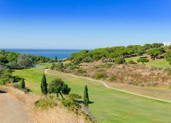 Thumbnail 4 bed villa for sale in Spain, Málaga, Marbella, Cabopino