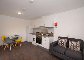 Thumbnail 2 bed flat to rent in Whitchurch Lane, Bristol