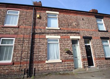 Thumbnail 2 bed property to rent in St. Marys Road, Garston, Liverpool
