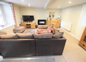 4 bed town house for sale in Mariners Square, Haverfordwest SA61
