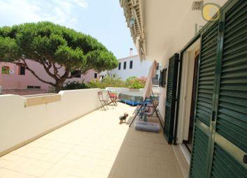 Thumbnail 3 bed apartment for sale in Montenegro, Montenegro, Faro