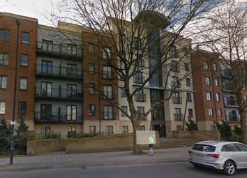 Thumbnail 2 bed flat for sale in Squires Court, Bristol, City Of Bristol