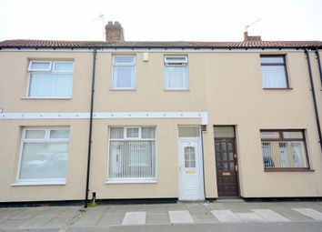 2 bed terraced house for sale in Howlish View, Coundon, Bishop Auckland DL14