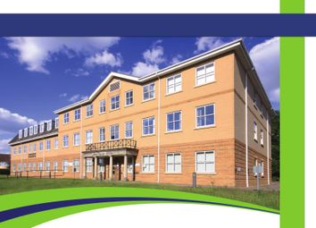 Thumbnail Office to let in Christchurch House, The Embankment, Wellingborough