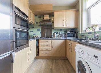 3 bed terraced house for sale in Manor Road, Brimington, Chesterfield S43