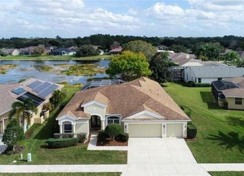 Thumbnail Property for sale in 6226 Aventura Dr, Sarasota, Florida, United States Of America