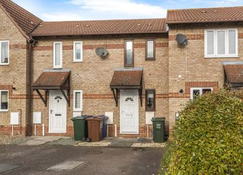 1 bed terraced house to rent in Southwold, Oxfordshire OX26