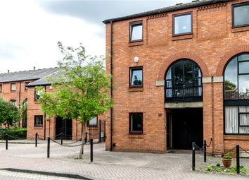 Thumbnail 3 bed detached house to rent in Monkgate Cloisters, York