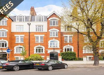 Thumbnail 2 bed flat to rent in Widley Road, London