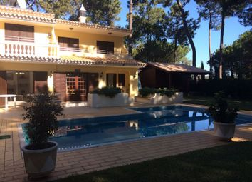 Thumbnail 3 bed town house for sale in Vilamoura, 8125-507 Quarteira, Portugal