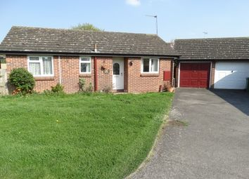 Thumbnail 2 bed detached bungalow to rent in Cherry Orchard, Southminster