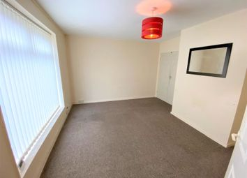 3 bed semi-detached house to rent in Goldsmith Avenue, Salford M5