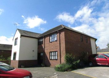 Thumbnail 1 bed flat to rent in Main Road, Dovercourt, Harwich