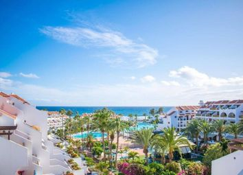 Thumbnail 3 bed apartment for sale in Spain, Tenerife, Arona
