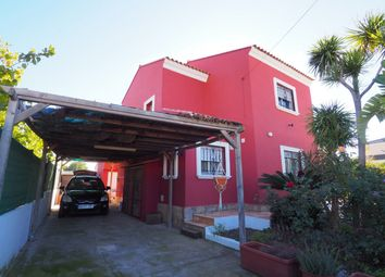 Thumbnail 4 bed villa for sale in Montejarque, Llíria, Valencia (Province), Valencia, Spain