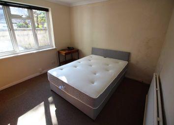Thumbnail 1 bedroom property to rent in Eldon Road, Reading
