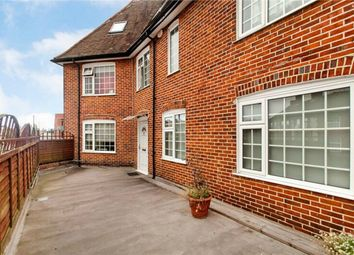 Thumbnail 2 bed flat to rent in Park Way, Ruislip, Greater London