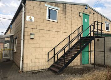 Thumbnail Industrial to let in Northampton Road, South Humberside