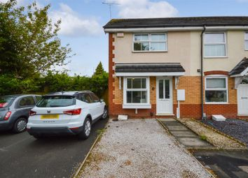 2 bed property for sale in Hawksworth Drive, Coventry CV1