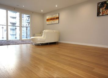 Thumbnail 2 bed property for sale in Railway Terrace, Slough