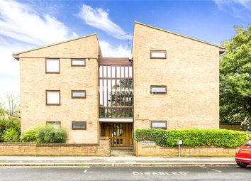 Thumbnail 1 bed maisonette for sale in Worsley Court, 1 Moss Hall Grove, North Finchley, London