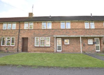 Thumbnail 3 bedroom terraced house for sale in Tobyfield Road, Bishops Cleeve