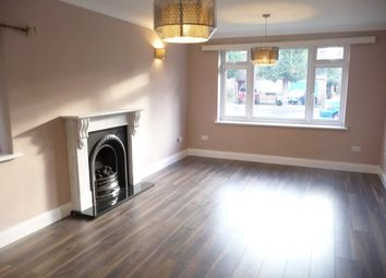 Thumbnail 4 bed property to rent in Longleat Way, Feltham