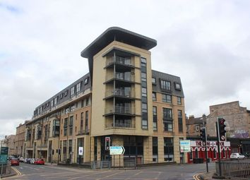 Thumbnail 3 bed flat for sale in Berkeley Street, Charing Cross, Glasgow