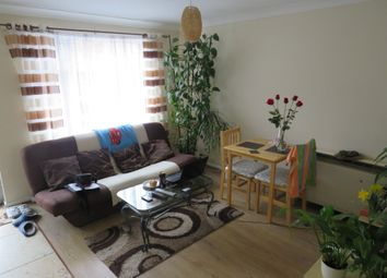 1 bed flat for sale in Hubberts Court, Cavendish Street, Peterborough PE1