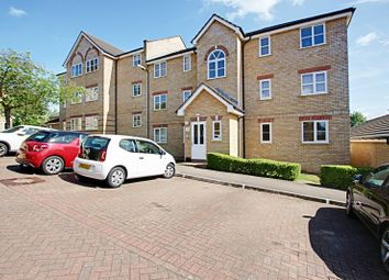Thumbnail 2 bed property for sale in Kirkland Drive, Enfield