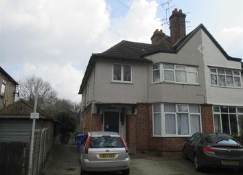 Thumbnail 7 bed property for sale in Romford, Essex
