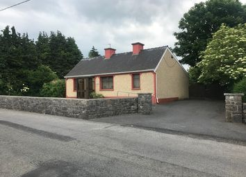 Thumbnail 3 bed bungalow for sale in The Orchard, Clarecastle, Co. Clare