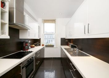 Thumbnail 1 bed flat for sale in Alexandra Drive, Upper Norwood