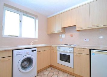 Thumbnail 1 bed flat to rent in Beamont Drive, Preston