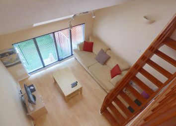 Thumbnail 1 bed terraced house for sale in Raglan Street, Tredworth, Gloucester