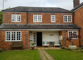 Thumbnail 2 bed semi-detached house for sale in Manor Close, Harpole