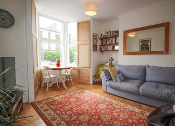 1 bed flat for sale in Bouverie Road, London N16