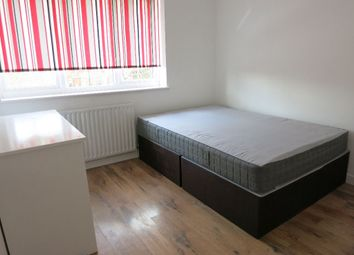 Thumbnail Room to rent in Primula Street, East Acton, London