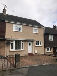 Thumbnail 3 bedroom semi-detached house to rent in Ivanhoe Road, Aberdeen