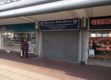 Thumbnail Commercial property to let in 80 Ellison Street, Viking Shopping Centre, Jarrow