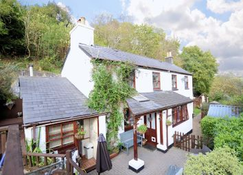 4 bed detached house for sale in Newbridge Hill, Gunnislake PL18