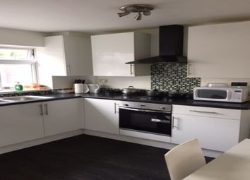 Thumbnail Room to rent in All Saints Road, Portsmouth