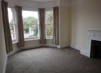 Thumbnail 1 bed flat to rent in Normandy Street, Alton